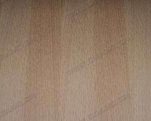 饰面板市场不容乐观,实木复合地板交易冷清微型减速机